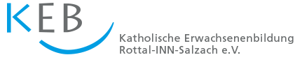 Logo of KEB-RIS-Online