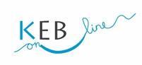 KEB-RIS-Online